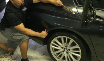 doing-dent-tapping